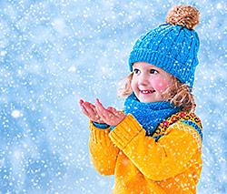 Christmas Holidays 22-23 and 29-30 December 2014