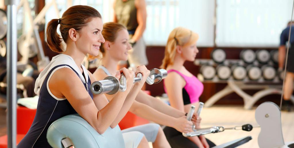 Informacja dla Klientów siłowni Matchpoint