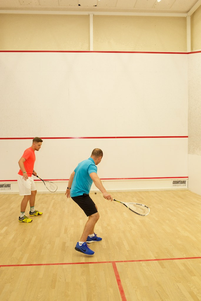 trening-squasha-2