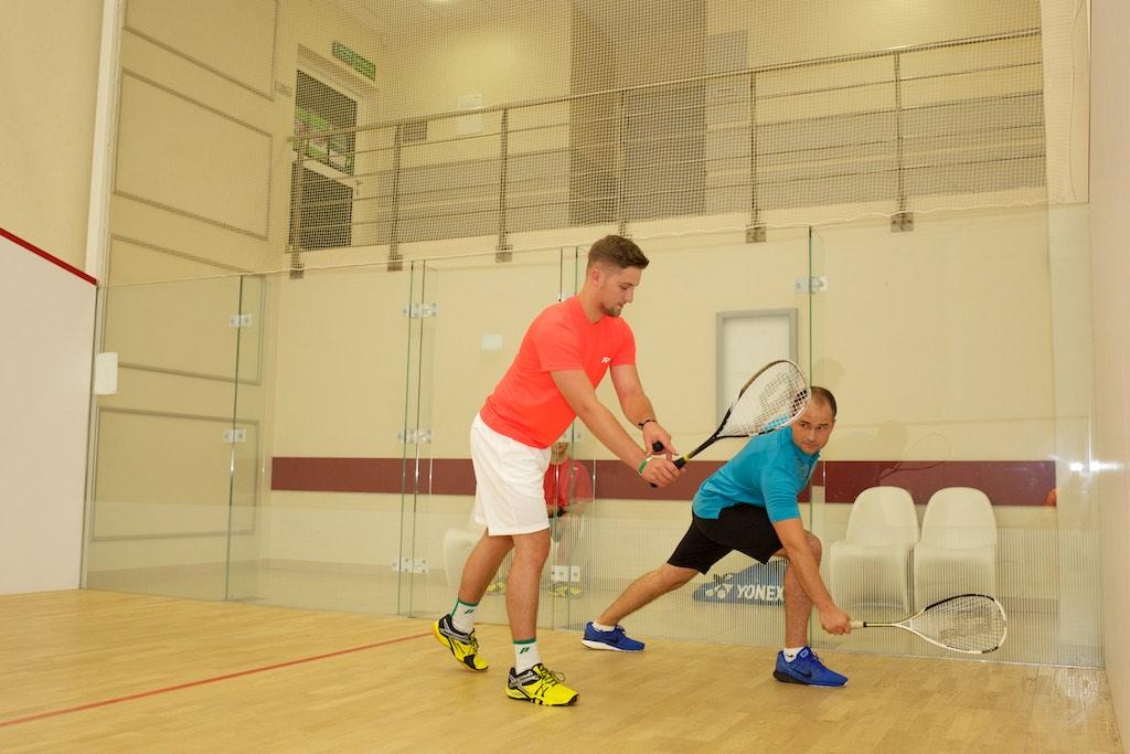 trening-squasha