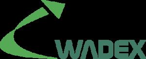 wadex-logo