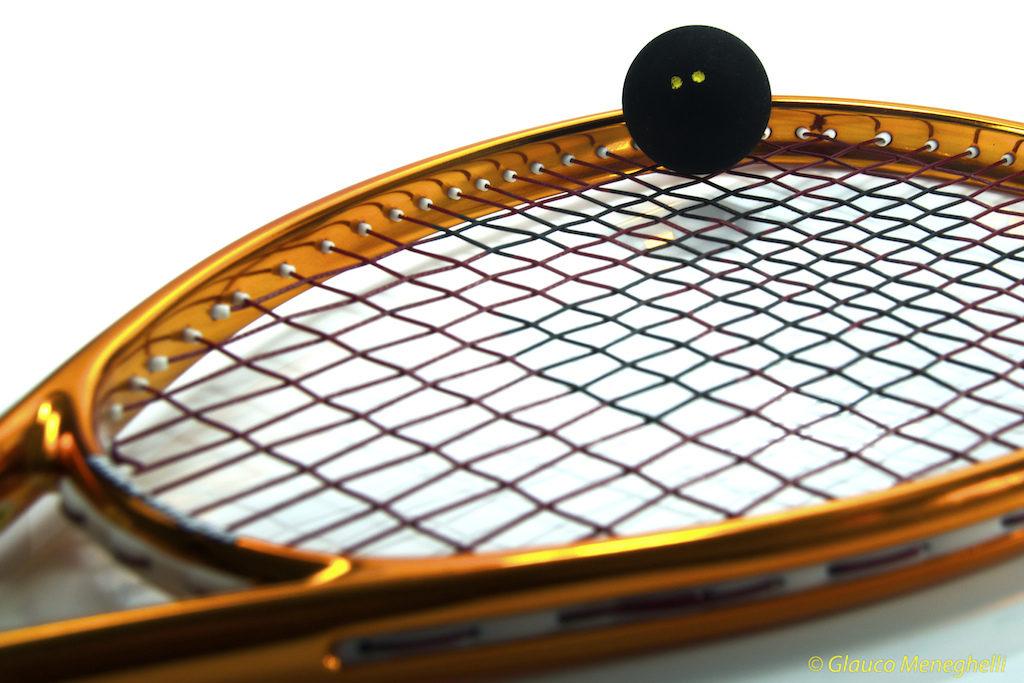Squash w weekendy nawet za 5 zł! W weekendy trenuj jeszcze taniej!