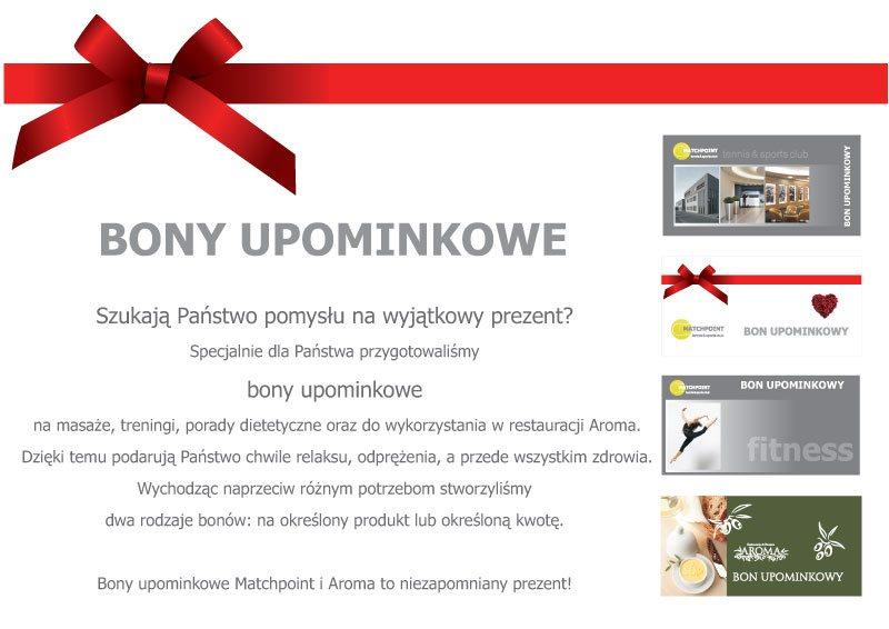 bony-upominkowe2012