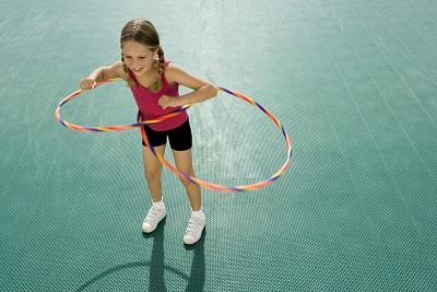 treningi ogólnorozwojowe dla dzieci